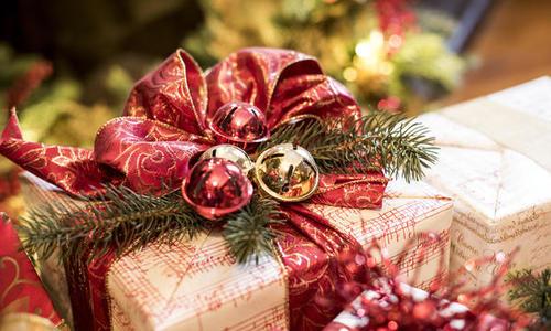 Что подарить на рождество своими руками? Список идей Фото и Видео