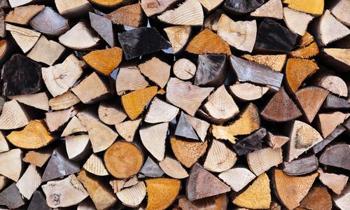 Дрова из липы какие качества при горении