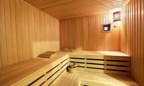 Паро и гидроизоляция бани - Всё о бане