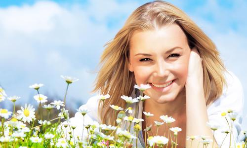 Травы для женского здоровья для яичников: 7 лучших трав для женского здоровья – 7 лучших трав для женского здоровья. Они творят чудеса!