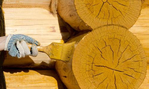 Антисептик для древесины: характеристика, выбор, применение. Виды, состав, область применения, предназначение и популярные марки антисептиков для древесины