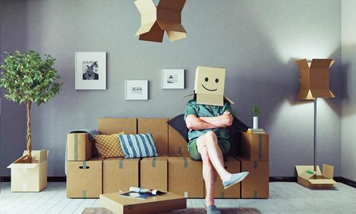 Мебель для кукольного домика своими руками: из бумаги схемы, из картона для кукол, как распечатать и сделать