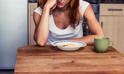Как вывести и избавиться от глистов у человека в домашних условиях, как узнать есть ли глисты в домашних условиях
