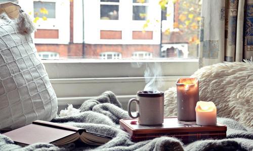 Как вдохнуть счастье в дом и в сердце Жизнь в стиле Хюгге