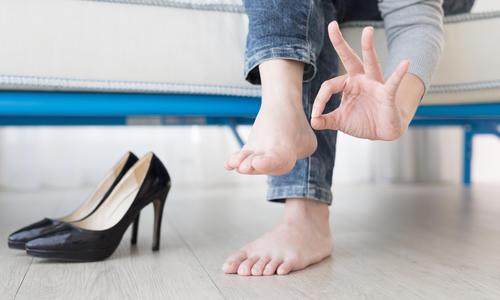 Мизол гель Эвалар - средство для защиты от грибка ногтей и кожи - инструкция, цена