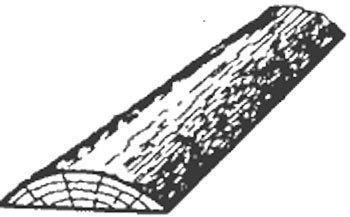 Волокна