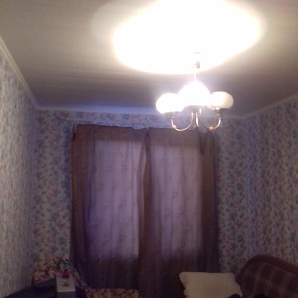 обогрев ПЛЭН в малой комнате