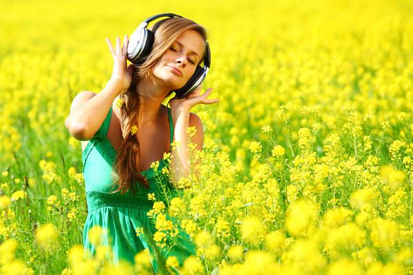 Вы слышите голоса растений?