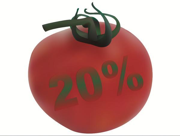 Скидка 20% на технику Филипс всем участникам