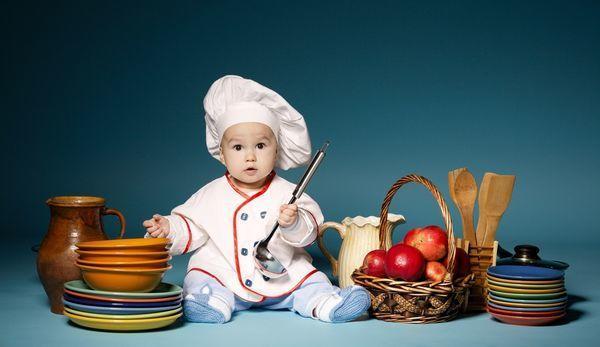 Правила конкурса традиционных рецептов