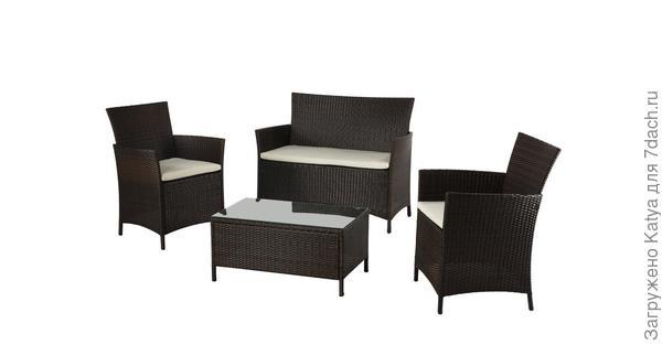 Комплект мебели CMI