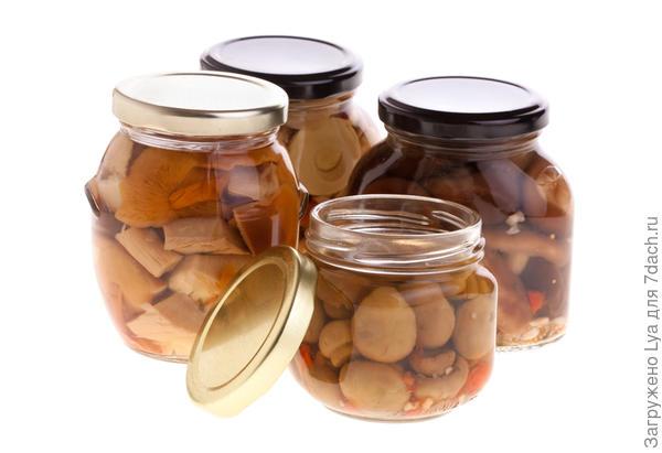 Для пикантности можно добавить острый перец, корицу, кориандр и другие специи.
