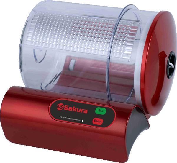 Маринатор вакуумный. Фото с сайта http://sakura-dt.com