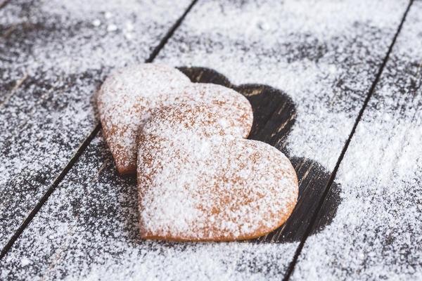 Новогоднее бельгийское печенье Спекулос
