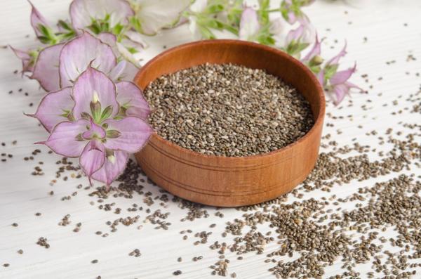 В посеве мелких семян есть свои тонкости