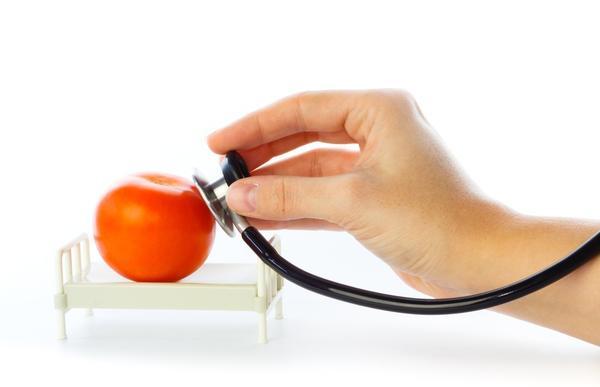 Как предотвратить фитофтороз томатов