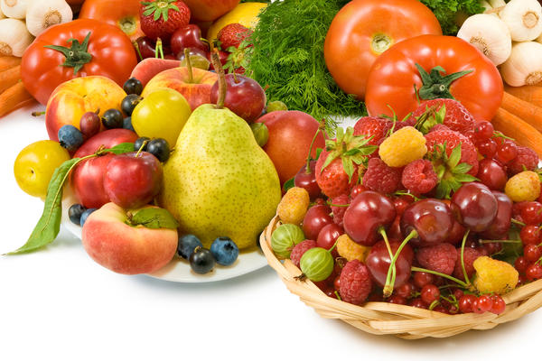 Для приготовления желе лучше использовать ягоды и фрукты, богатые пектиновыми веществами