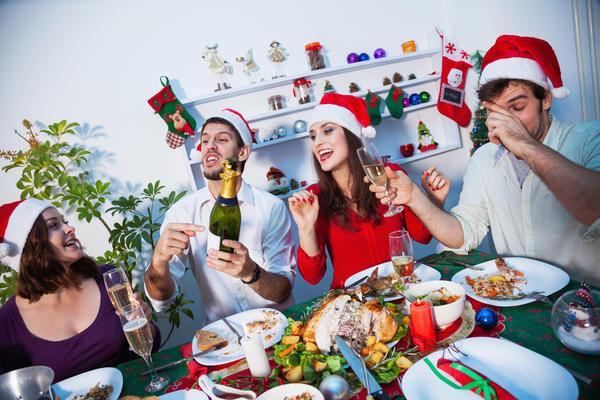 Чтобы ничто не омрачило праздник, важно правильно подготовиться к нему