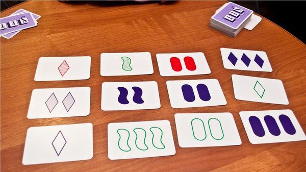 Настольная игра Сет. Фото с сайта 1.bp.blogspot.com