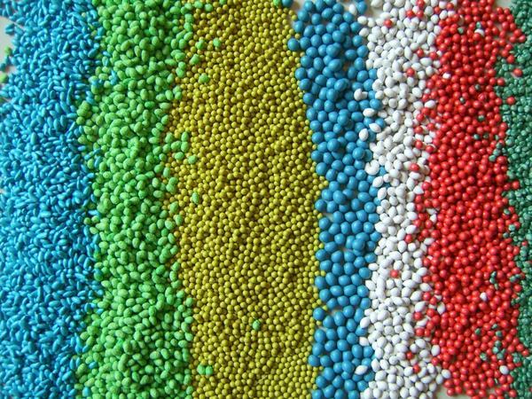 Дражированные семена. Фото с сайта keygene.com