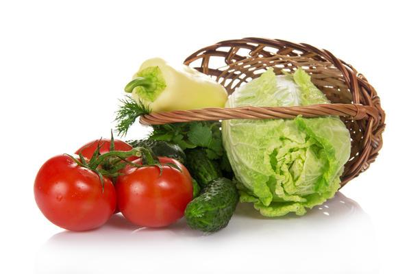 Заготовка салатов на зиму - самое благодарное дело