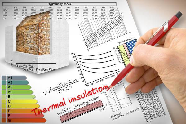 По теплопроводности экструдированный пенополистирол - один из лучших теплоизоляторов в строительной отрасли
