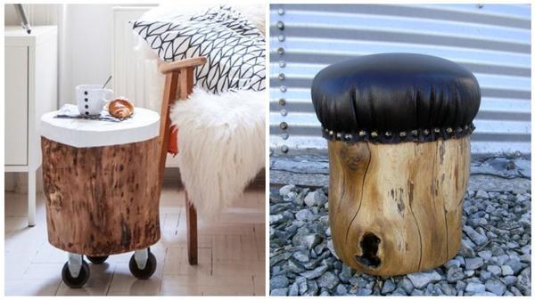 На колесиках или с мягким сиденьем