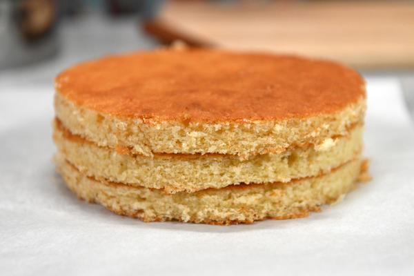 Торт Тирамису: пошаговый рецепт, фото и видео