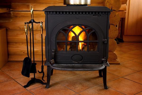 Отопить электрический подогрев утепление камин основные темы 1 способы уличная барбекюшница
