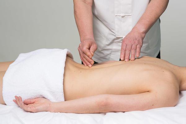 Акупунктура - проверенный тысячелетиями метод лечения