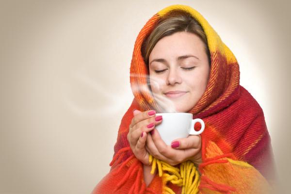 На даче всегда должны быть приятные и практичные мелочи, которые помогут согреться в холода