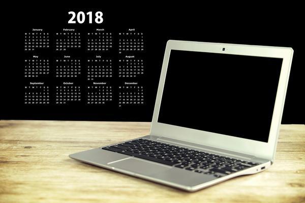 Календарь здоровья на 7 dach - быть или не быть?