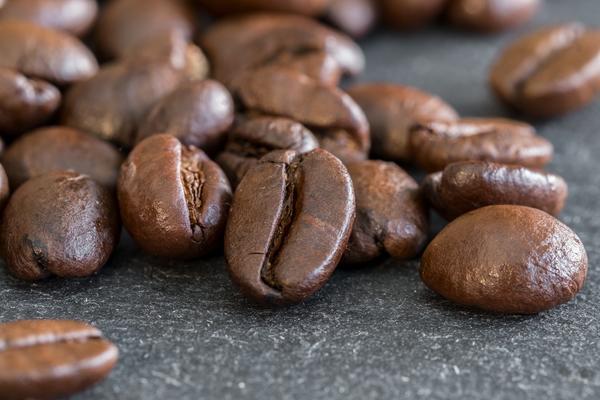 """Кофе - не единственное """"лекарство"""" от гипотонии"""