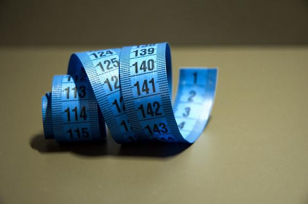 Работа на даче поможет сбросить вес не хуже тренировок в спортзале