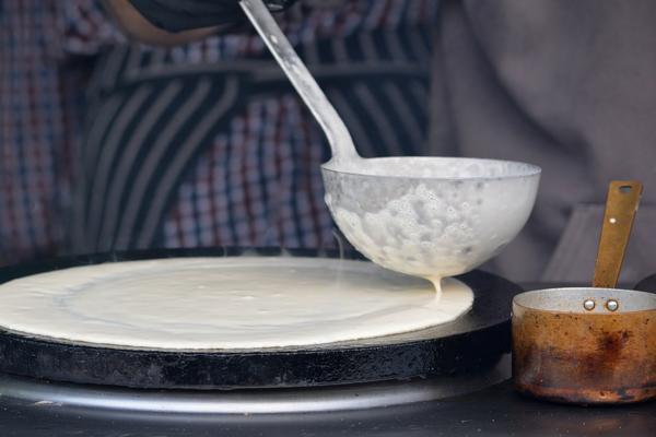 Масленица: традиции, блинные хитрости и рецепты