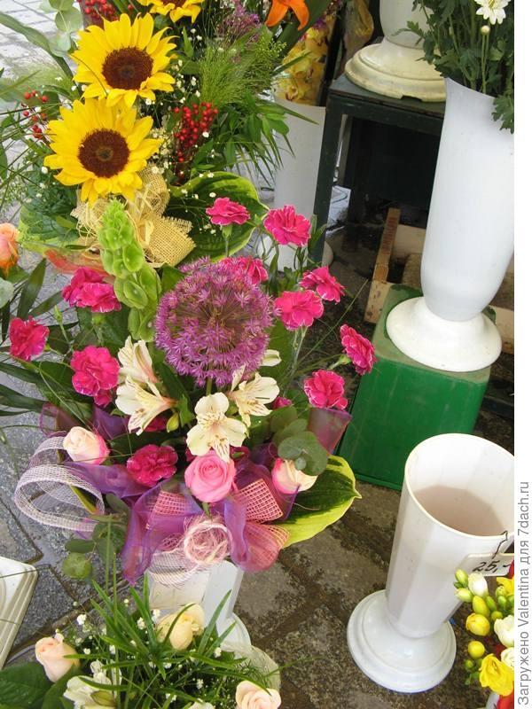 цветы17