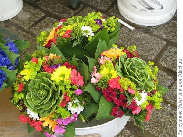 цветы10