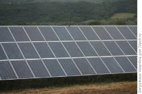 солн батарея1