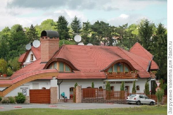 Дома в словении хочу купить квартиру в стамбуле