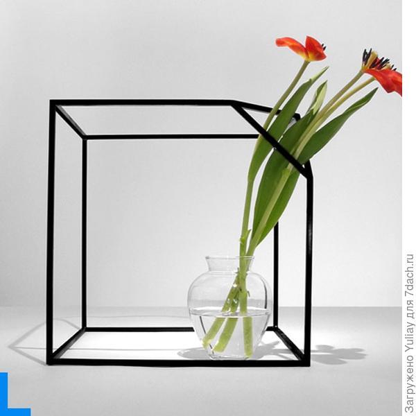 ваза 7