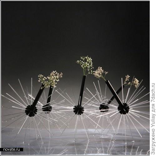 ваза 8