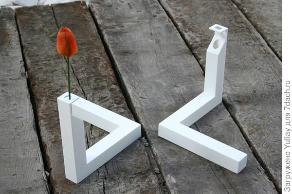 ваза 5
