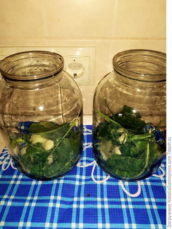Малосольные огурцы на зиму. Пошаговый рецепт приготовления с фото