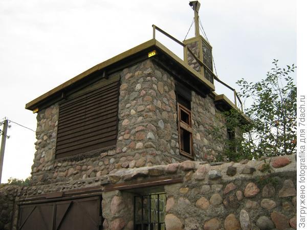 2 Дом,который построил Джек...