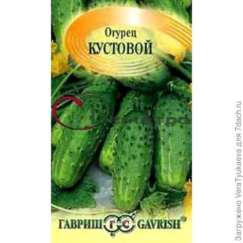 http://demetra-sem.ru/ogurec-kustovoy.html-3