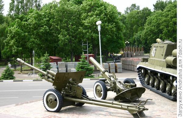 фото 3 Военные атрибуты