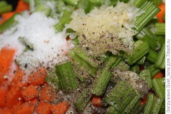 Суп с пельменями в мультиварке - пошаговый рецепт приготовления с фото