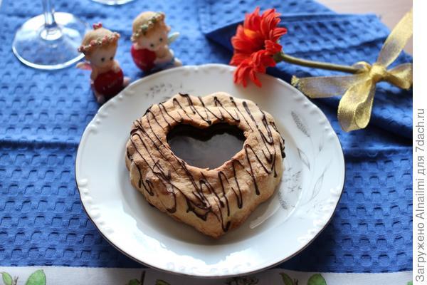 Мини-тортик3