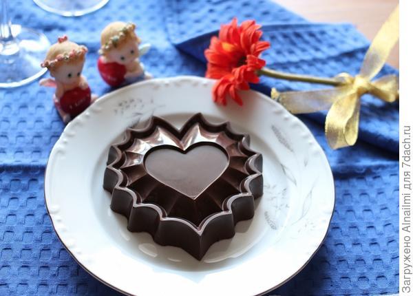 Мини-торт2