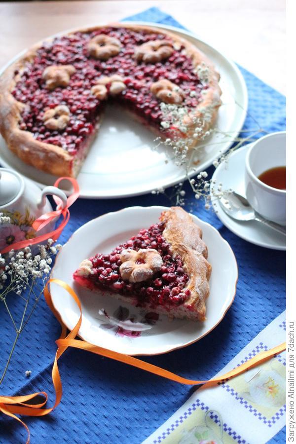пирог готовый2